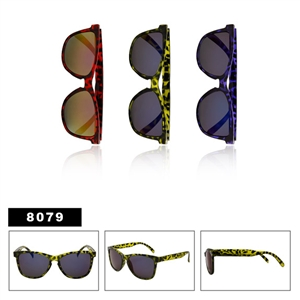 Unisex California Classics Sunglasses