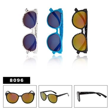 Wholesale Sunglasses