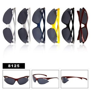 Cheap Sports Sunglasses