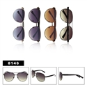 Unisex Wholesale Aviators