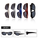 Cheap Men's Sunglasses