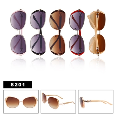 Fashion Sunglasses Wholesale for Ladies
