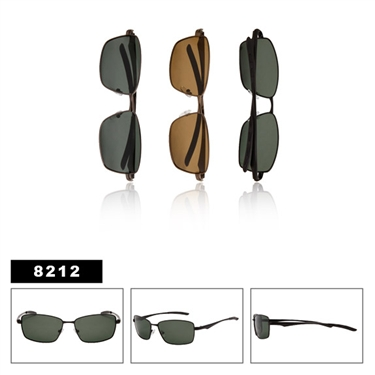 Polarized Wholesale Sunglasses