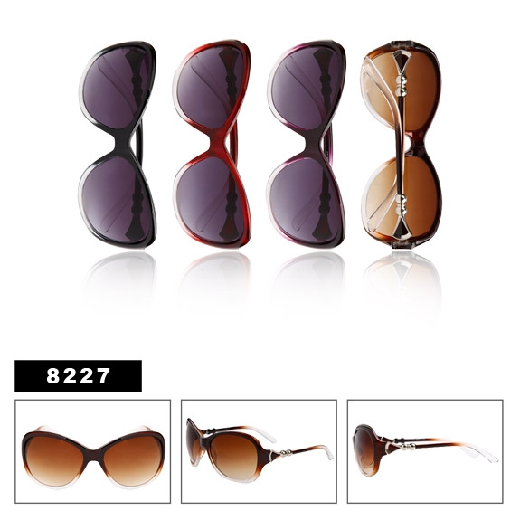 94e075165a New Fashion Sunglasses for Ladies