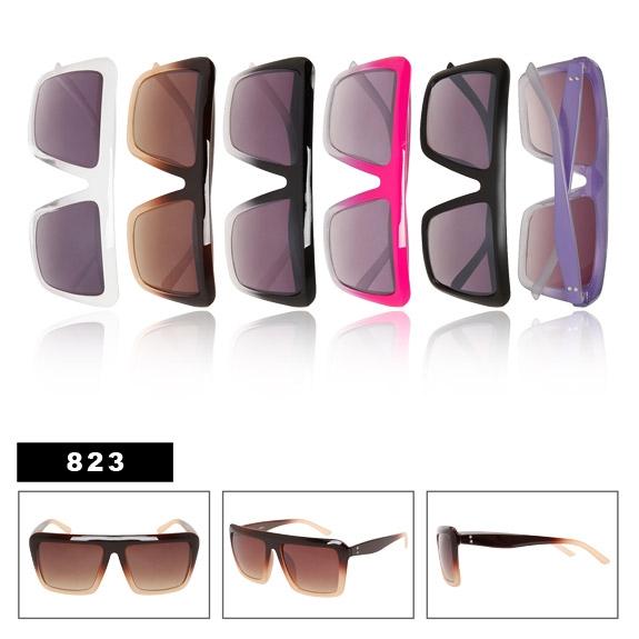 wholesale fashion sunglasses n68a  wholesale fashion sunglasses