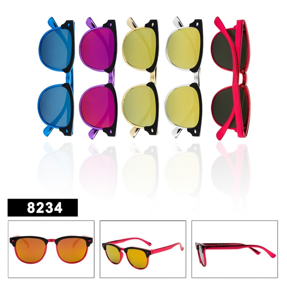 fecbe0c292 Kids Soho sunglasses cheap 8234