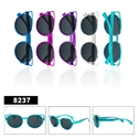 Retro Sunglasses for Kids 8237