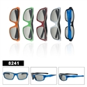 Popular wholesale kids sunglasses