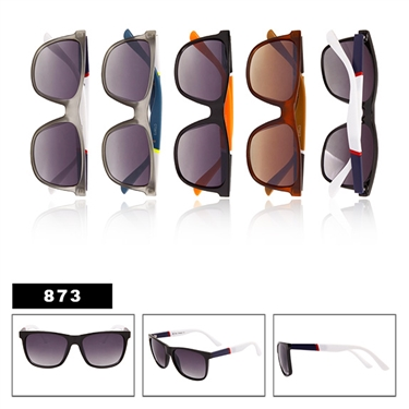 California Classics Sunglasses 873