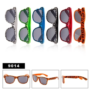 wholesale California Classics sunglasses #9014