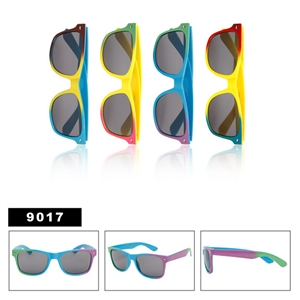 bright California Classics sunglasses