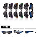 Kids spiderweb sunglasses 9049