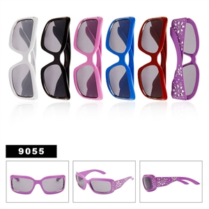 Fashion Sunglasses for Children 9055K