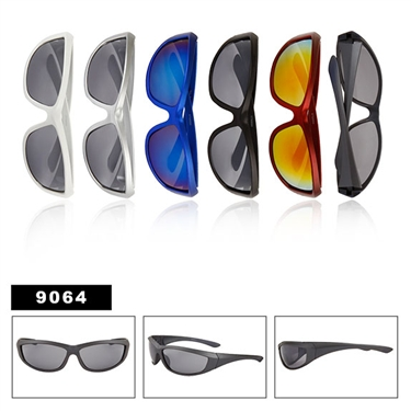 Nice Sport Sunglasses for Men