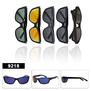 Wholesale ploarized sunglasses