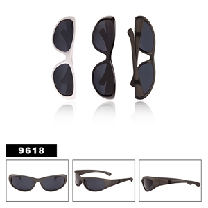 Cheap polarized sunglasses wholesale
