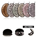 Wholesale Soft Case Leopard Printed