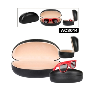 Sunglass hard cases are great for protecting your sunglasses