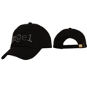 "Wholesale ""Angel"" Baseball Caps"