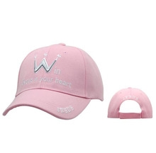 Don't miss out on theses Wholesale Christian Hats-Win Jesus In Your Heart