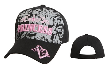 Wholesale cap Princess C5215A
