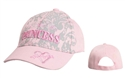 Wholesale cap Princess C5215B