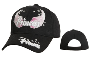 Wholesale cap Princess C5216A