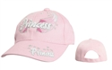 Wholesale cap Princess C5216B