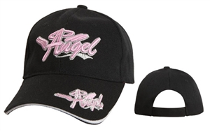 Wholesale cap Angel C5220A