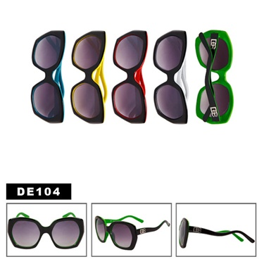 Vintage Sunglasses Wholesale