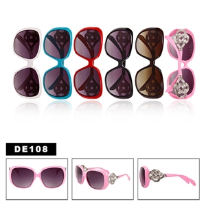 Celtic knot design wholesale fashion sunglasses