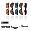 designer sunglasses polarized DE13117