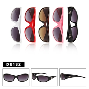 These are very fashionable DE-Designer Eyewear at low prices.