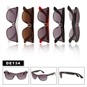 wholesale California Classics sunglasses DE134