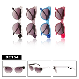wholesale Women's Designer Eyewear