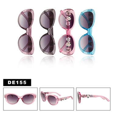 "Designer DEâ""¢ Sunglasses Wholesale"