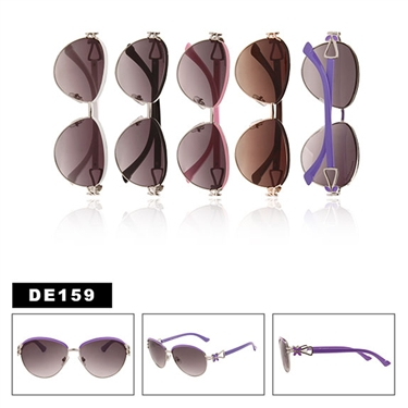 Wholesale Ladies Sunglasses