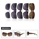 Wholesale Sunglasses DE5004