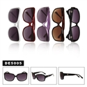 Wholesale Sunglasses DE5005