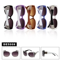 Wholesale Designer Sunglasses DE5008