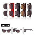 Wholesale Sunglasses DE5015