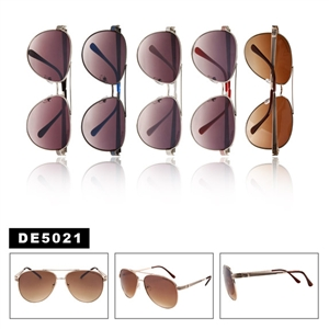 aviator sunglasses DE5021