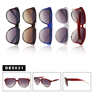 wholesale aviator sunglasses DE5031