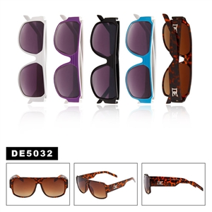 "Wholesale Ladies Designer Sunglasses DEâ""¢"