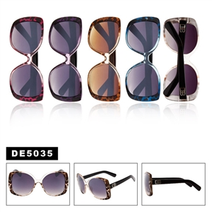 Wholesale DE Designer Eyewear sunglasses