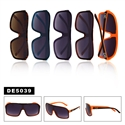 wholesale aviator sunglasses DE5039