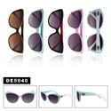wholesale designer sunglasses DE5040