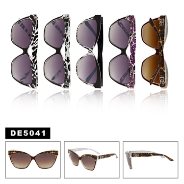 wholesale designer sunglasses DE5041