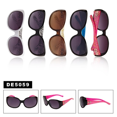 Fashion Sunglasses for Ladies DE5059