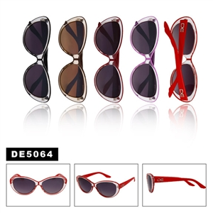 wholesale designer sunglasses DE5064
